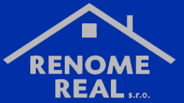 RENOME REAL